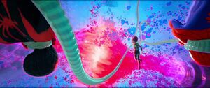 Into-spiderverse-animationscreencaps com-10684