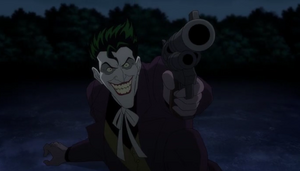 JokerGun