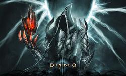 Malthael diablo 3 by lproctober-d6zphbx