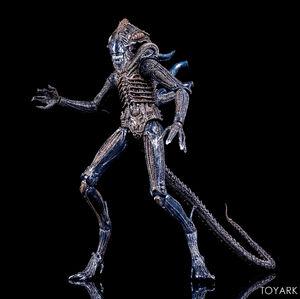 NECA-Alien-Series-11-Figures-016