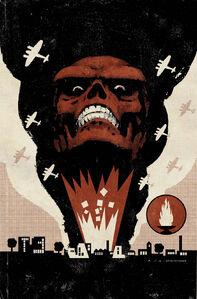 Red Skull 0043