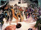 Società dei Serpenti (Marvel Comics)
