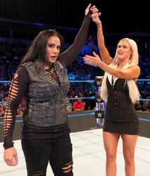 WWE Lana SD 29-08-17 01