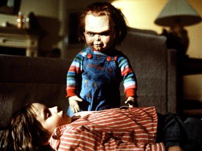 Chucky | Villains Wiki | FANDOM powered by Wikia