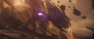 Avengers-infinitywar-movie-screencaps.com-14203