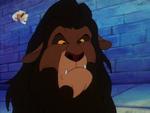 Claudius Disney