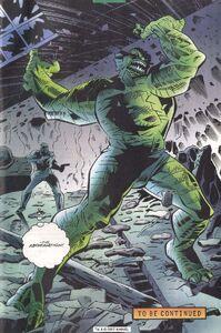 Emil Blonsky (Earth-616) from Incredible Hulk Vol 1 472 001