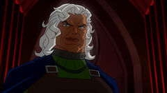 Granny Goodness (Superman Batman Apocalypse)