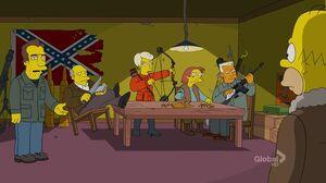 Homer Goes to Prep School 54