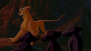 Lion-king2-disneyscreencaps.com-2791