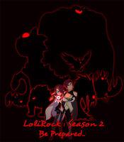 LoliRock Season 2 Teaser(2)