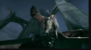 Man Bat 2.JPG.jpg