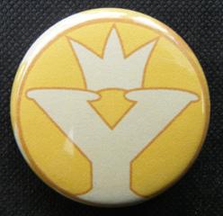 Member Pin