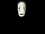 No-Face (Spirited Away)
