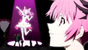 Shiki episode 1 - first blood 011 0004