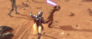 Starwars2-movie-screencaps.com-13374