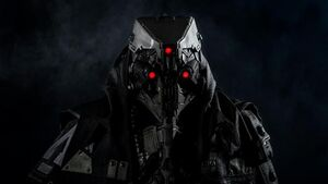 640px-Helghast Sniper Helmet Shadow Fall