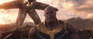 Avengers-infinitywar-movie-screencaps.com-12669
