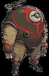 Awds-jugger