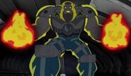 Blastaar (Earth-12041) from Hulk and the Agents of S.M.A.S.H. Season 1 3 001