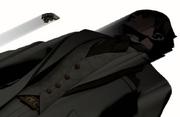 COJ-Emperor Deceased