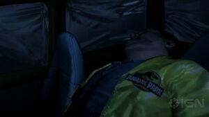 Dead Nedry02