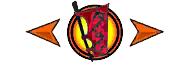 Faction Symbol Cult of the Red Banner 002