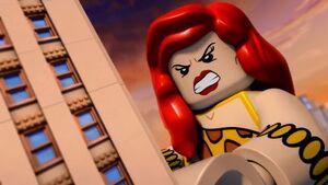 Giganta Lego