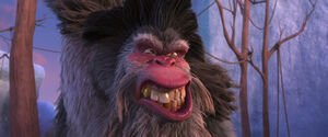 Ice-age4-disneyscreencaps.com-5619