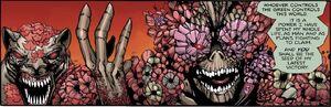 Jason Woodrue Prime Earth 005