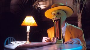 Still-of-jim-carrey-in-the-mask-1994-large-picture