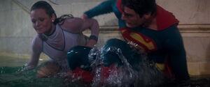Superman-movie-screencaps com-13341