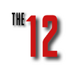 The12