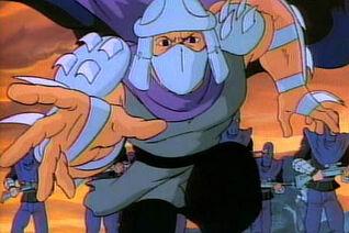 Tmnt-profile-shredder-toon