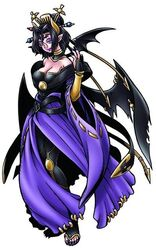 Wicked Lilithmon