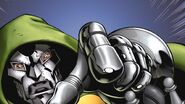 3231-doctor-doom-marvel