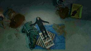 Alice-Morgan-death