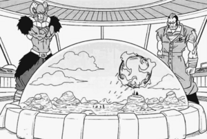 DBS Chapter 54 5