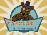 Fazbear Entertainment