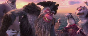 Ice-age4-disneyscreencaps.com-3957