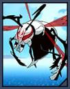 Lancers card icon