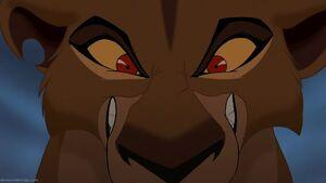 Lion2-disneyscreencaps.com-8528