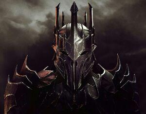SOW-Sauron