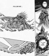 Screenshot 2019-07-16 Yu-Gi-Oh Millennium World 51 Page 15