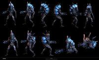 6.ReaperAdjudtant2