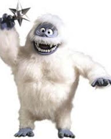 Abominable Snow Monster Villains Wiki Fandom,Farmers Almanac 2020 Florida Weather