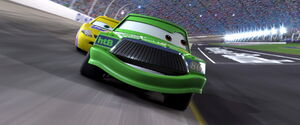 Cars-disneyscreencaps.com-449