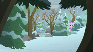 Cozy directs Tirek and Chrysalis to right path S9E8
