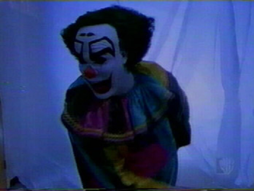 Killer Clown Wikipedia