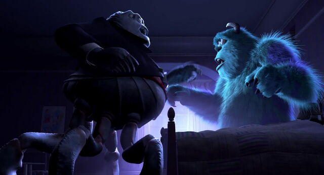 File:Mr. Waternoose confronting Sulley.jpg